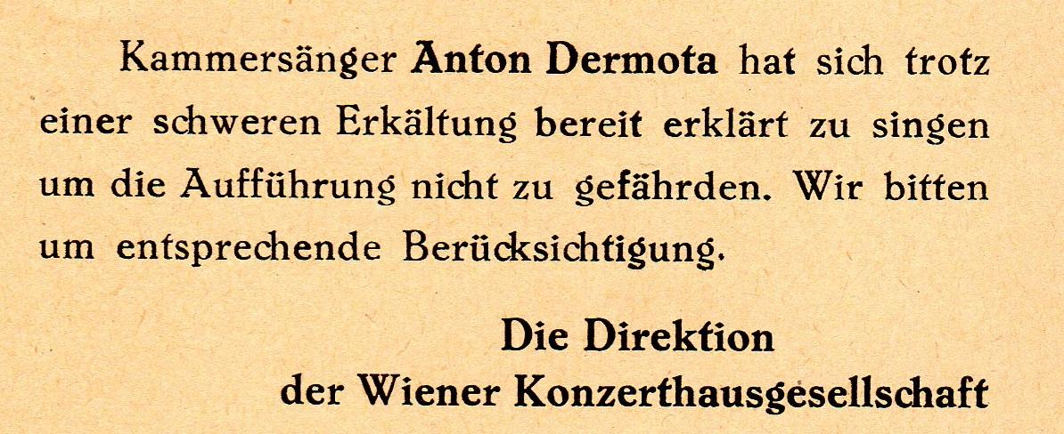 Au sujet du coffret «The Complete Wilhelm Furtwängler on Record»